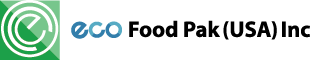 Eco Food Pak